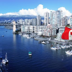 PROGRAM: Upper Extremity & Cervical-Thoracic Region In Vancouver, BC – June 7-9, 2019