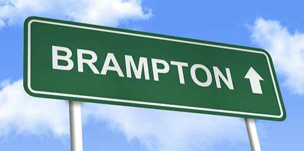 PROGRAM: Group A Series In Brampton, ON – 2020
