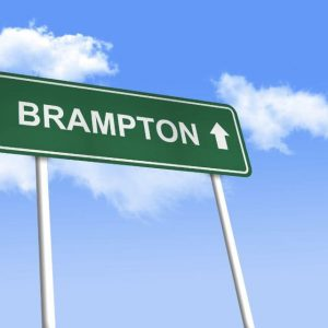 PROGRAM: Group B Series In Brampton, ON – Fall 2019 (INQUIRE ABOUT EARLY BIRD PRICING!)